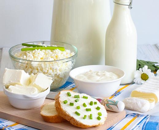 HomeFeature-Nutrition